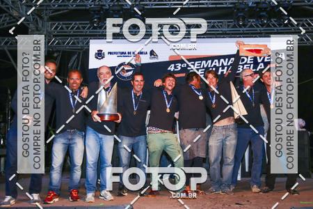 Buy your photos at this event Semana de Vela de Ilhabela on Fotop