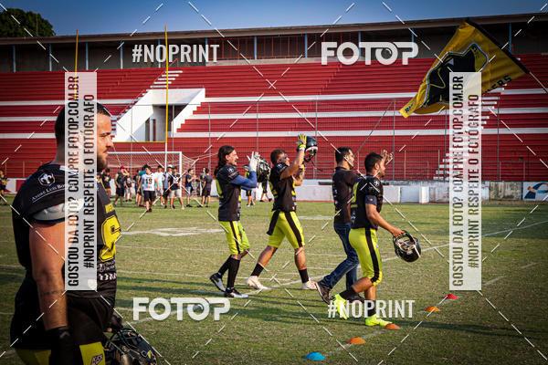 Compre suas fotos do eventoRio Preto Weilers x Univas Gladiadores on Fotop