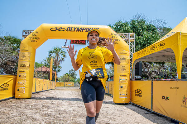 Buy your photos at this event Bota Pra Correr Pantanal on Fotop