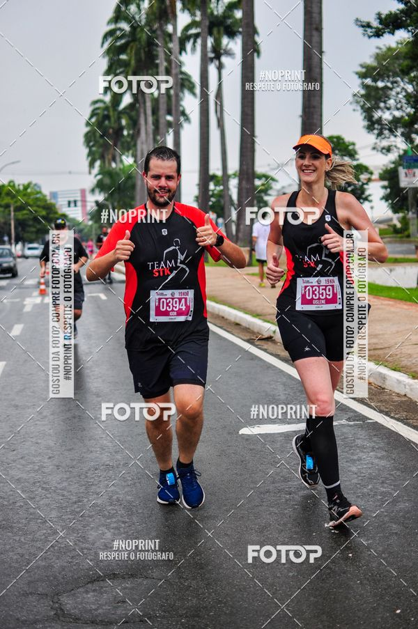 Buy your photos at this event Corrida Desafio do Guerreiro - 2020 on Fotop