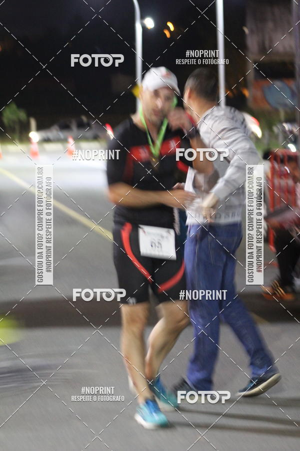 Buy your photos at this event MAMPITUBA DUATHLON CUP on Fotop
