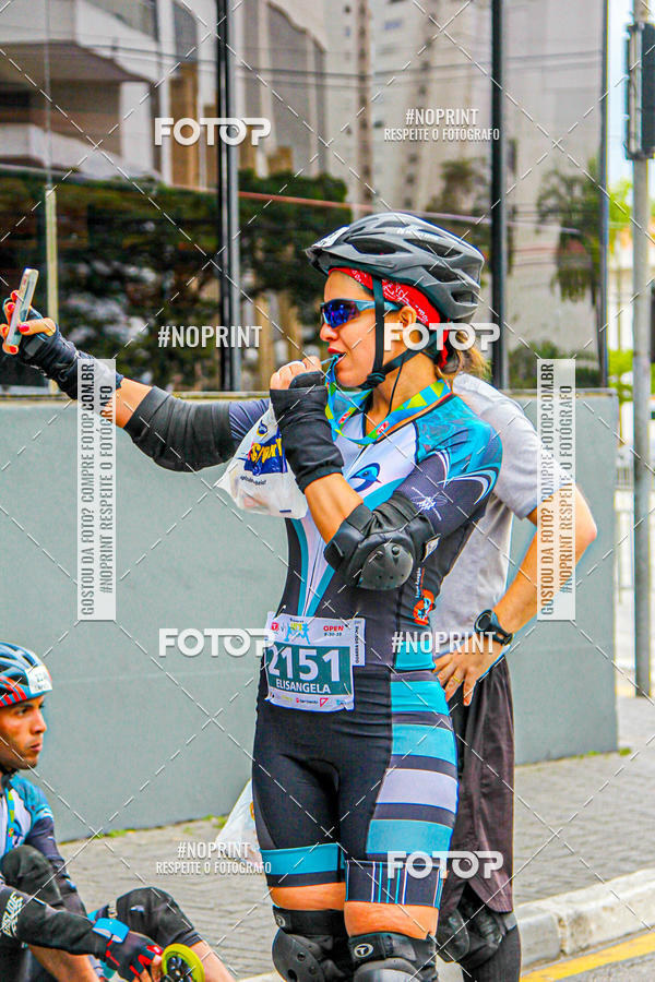 Compre suas fotos do evento2ª Traxart Let's Roller & Run – 2019 – São Bernardo do Campo on Fotop