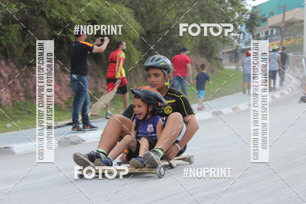 Buy your photos at this event Muleke de Rua Ladeira Abaixo on Fotop
