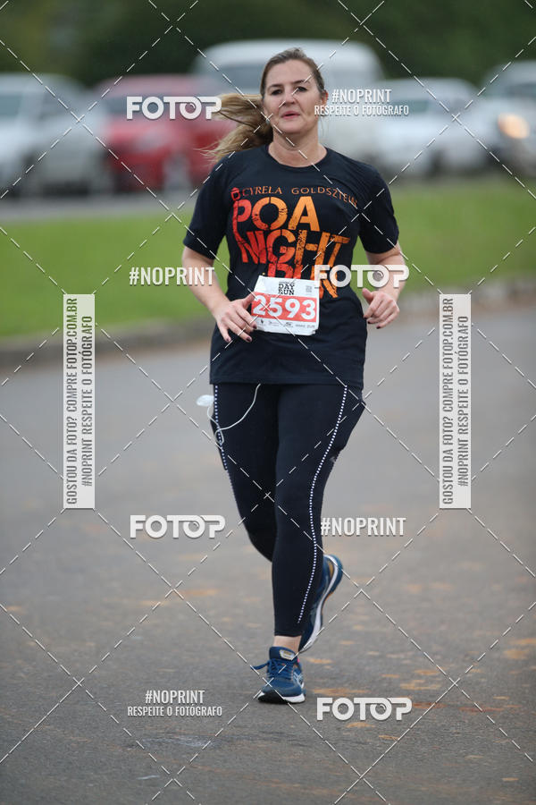 Buy your photos at this event Circuito Poa Day Run on Fotop