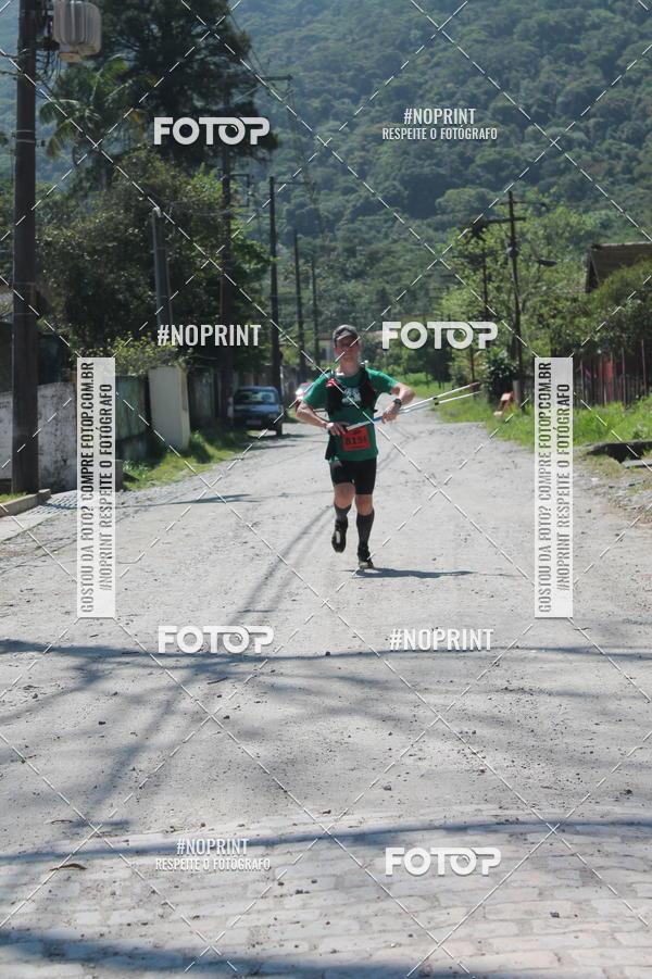 Buy your photos at this event Corridas de Montanha - Etapa Paranapiacaba on Fotop
