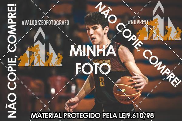 Compre suas fotos do eventoCitadino de Basquete - Final - Locomotiva x Pains Unimed  on Fotop