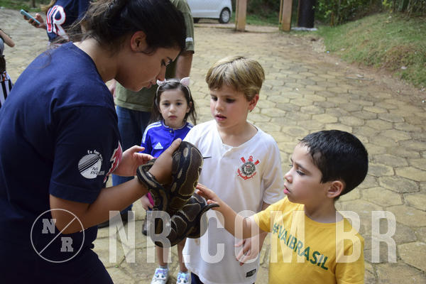 Compre suas fotos do eventoNR Day Camp  24/09/19  on Fotop