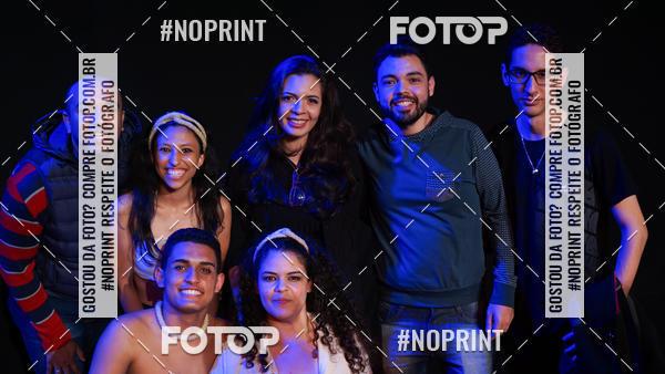 Buy your photos at this event Festi Poema no Teatro Galpão  on Fotop