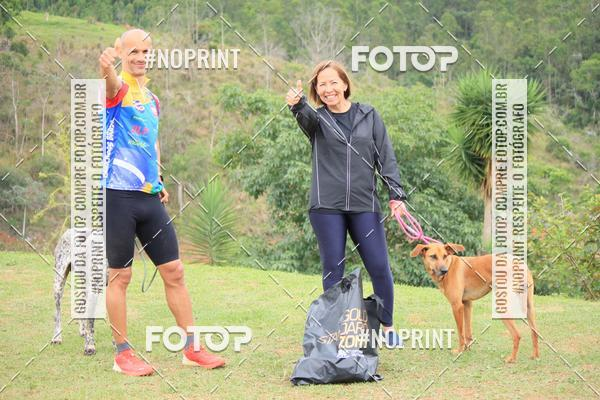 Compre suas fotos do eventoKaluanã Trail e Canicross on Fotop