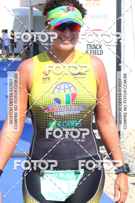 Buy your photos at this event Powerman Brasil 2016 on Fotop