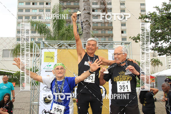Buy your photos at this event REI E RAINHA DO ASFALTO CORRIDA E CAMINHADA on Fotop