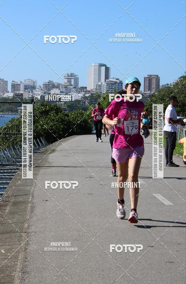 Buy your photos at this event Corrida Granado Pink on Fotop