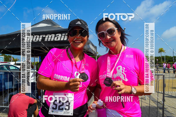 Buy your photos at this event Corrida e Caminhada Outubro Rosa 2019 on Fotop