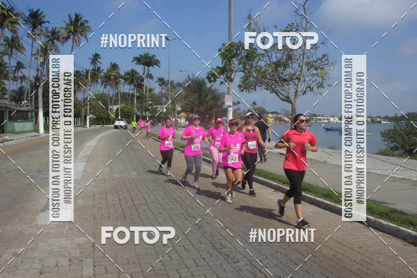 Buy your photos at this event Corrida e Caminhada Outubro Rosa 2019 on Fotop