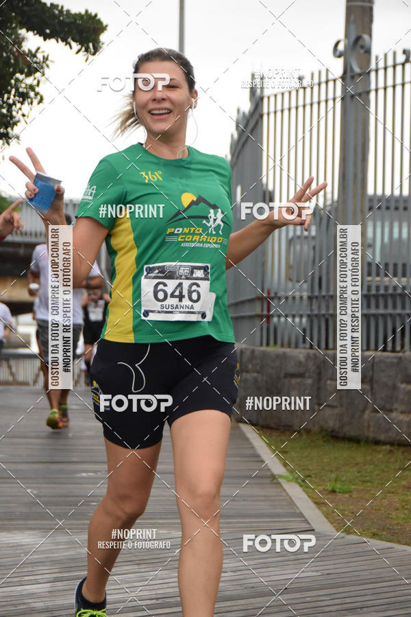 Compre suas fotos do eventoSANTANDER TRACK&FIELD RUN SERIES AQUARIO on Fotop