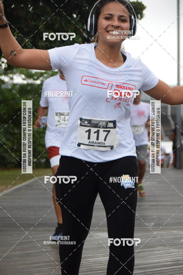Buy your photos at this event SANTANDER TRACK&FIELD RUN SERIES AQUARIO on Fotop