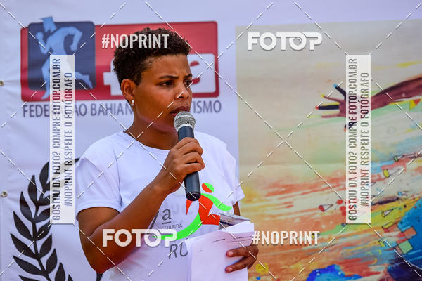 Buy your photos at this event CORRIDA RÚSTICA FTC on Fotop