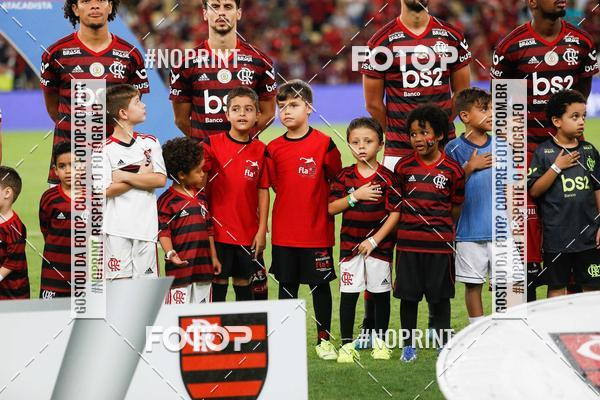 Buy your photos at this event Flamengo x Internacional – Maracanã  - 25/09/2019 on Fotop