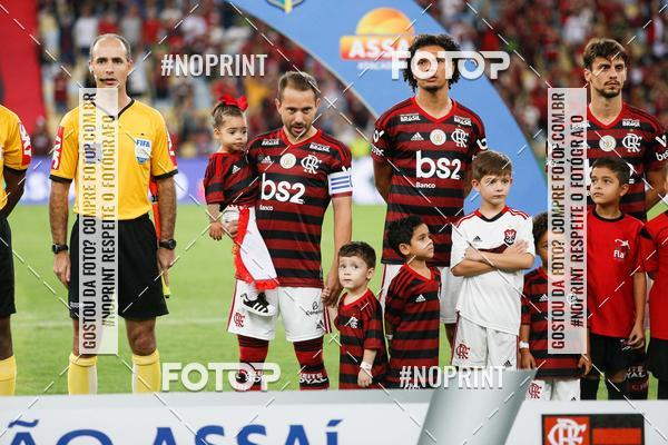 Compre suas fotos do eventoFlamengo x Internacional – Maracanã  - 25/09/2019 on Fotop