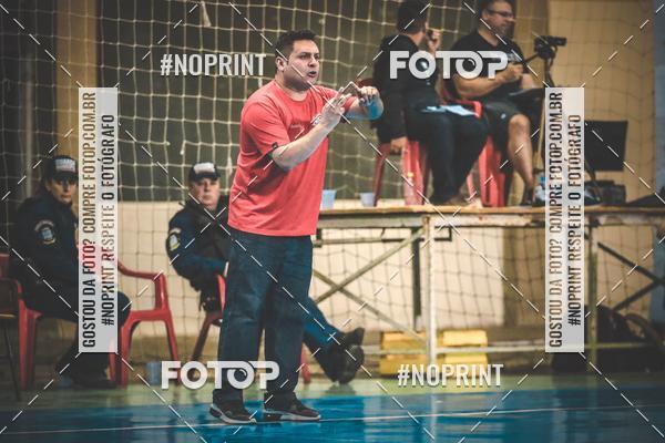Buy your photos at this event Citadino de Futsal -  Elitte x Paivense on Fotop