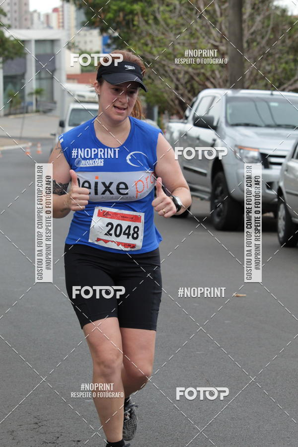 Buy your photos at this event 6ª Meia Maratona de Bauru on Fotop
