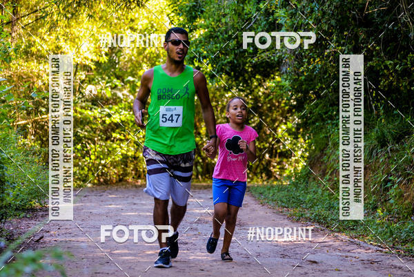 Buy your photos at this event 1ª Corrida Dom Bosco on Fotop