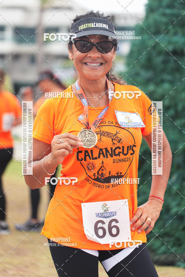 Buy your photos at this event Calangus Runners on Fotop