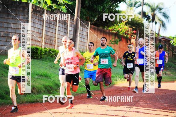 Buy your photos at this event 3a Etapa Terra X3 Off Road Tri 2019 - Parte 1 on Fotop