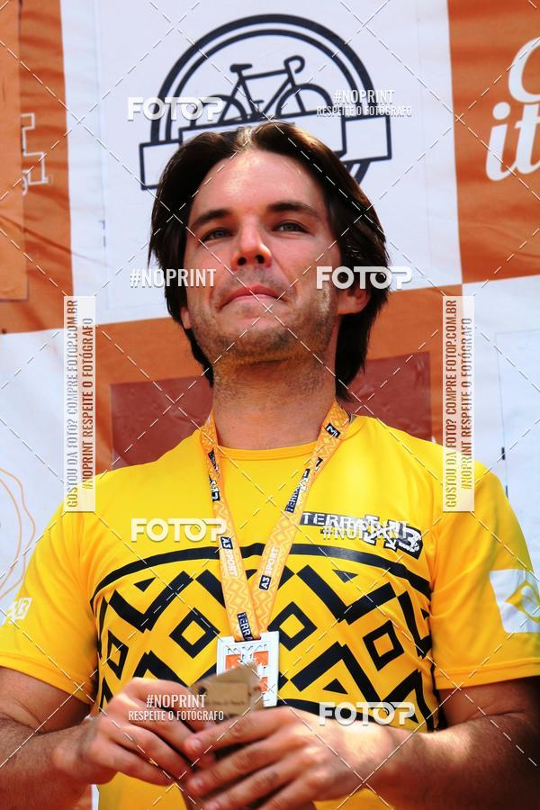 Buy your photos at this event 3a Etapa Terra X3 Off Road Tri 2019 - Parte 2  on Fotop