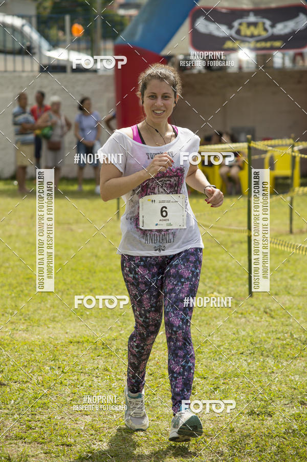 Buy your photos at this event VII Corrida Jerônimo Gomez Villarino on Fotop