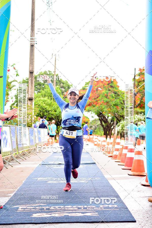 Compre suas fotos do eventoCircuito Sesc de corrida - 22ª Etapa Campo Mourão on Fotop