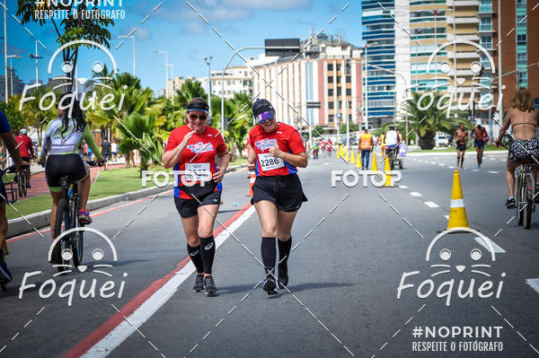 Buy your photos at this event 5ª Corrida e Caminhada Salesiana on Fotop