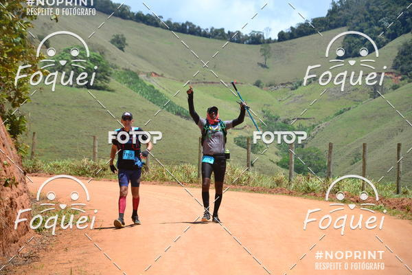 Buy your photos at this event Circuito Capixaba de Montanhas - Rota Imperial on Fotop