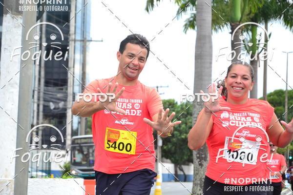 Buy your photos at this event 7ª CORRIDA TRIBUNA RUAS DA CIDADE on Fotop