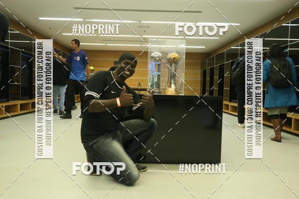 Compre suas fotos do eventoTour Casa do Povo - 26/09    on Fotop