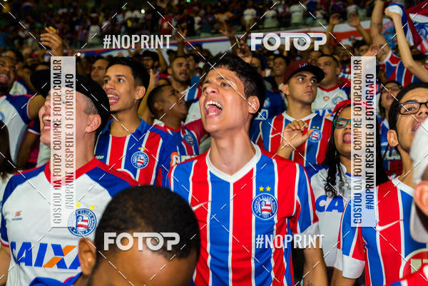 Buy your photos at this event Bahia x botafogo  on Fotop