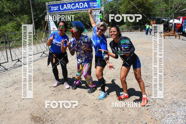 Buy your photos at this event CORRIDA SUZANO FAZ BEM  on Fotop