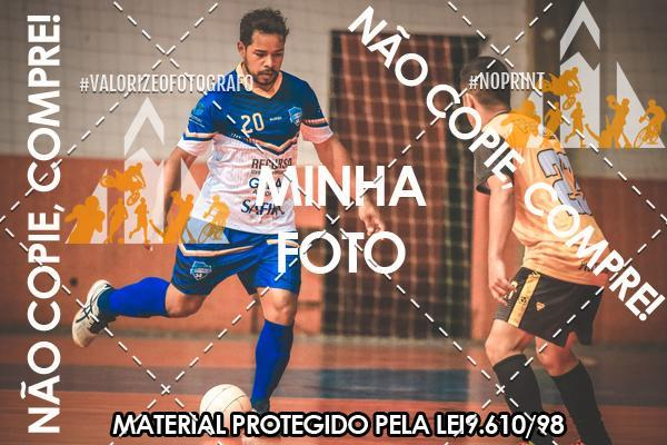 Compre suas fotos do eventoCitadino de Futsal -  Valência x Peñarol on Fotop