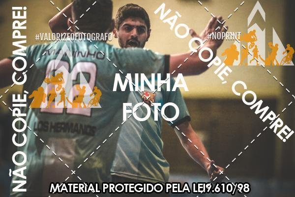 Compre suas fotos do eventoCitadino de Futsal -  Los Hermanos x Atlético SM on Fotop