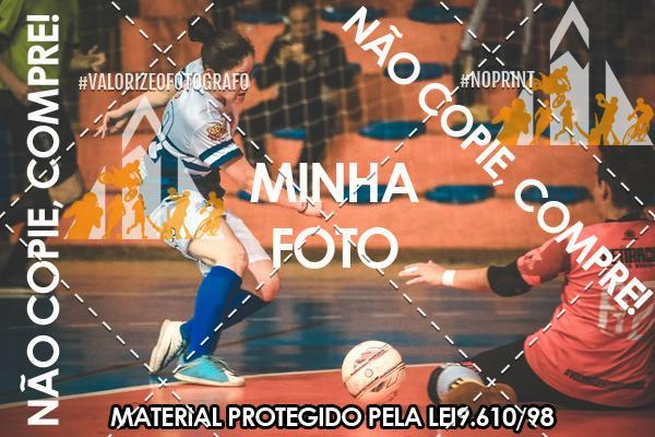 Compre suas fotos do eventoCitadino de Futsal Feminino - Peñarol x Tuiuti on Fotop