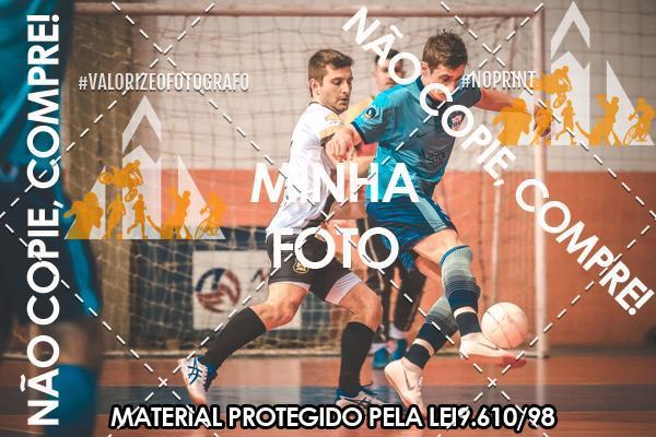 Compre suas fotos do eventoCitadino de Futsal -  SEIA Itaara x N.Y. Cosmos on Fotop