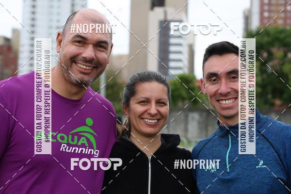 Buy your photos at this event CIRCUITO SESC DE CORRIDAS 2019 - Etapa Curitiba on Fotop