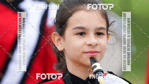 Buy your photos at this event Festival de Bandas e Fanfarras em Pindamonhangaba on Fotop