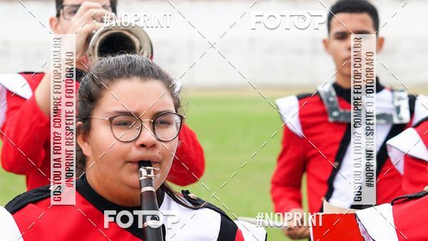 Buy your photos at this event Festival de Bandas e Fanfarras em Pindamonhangaba on Fotop