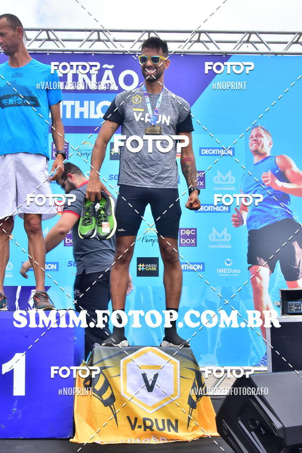 Buy your photos at this event Corrida Treinão Decathlon  on Fotop