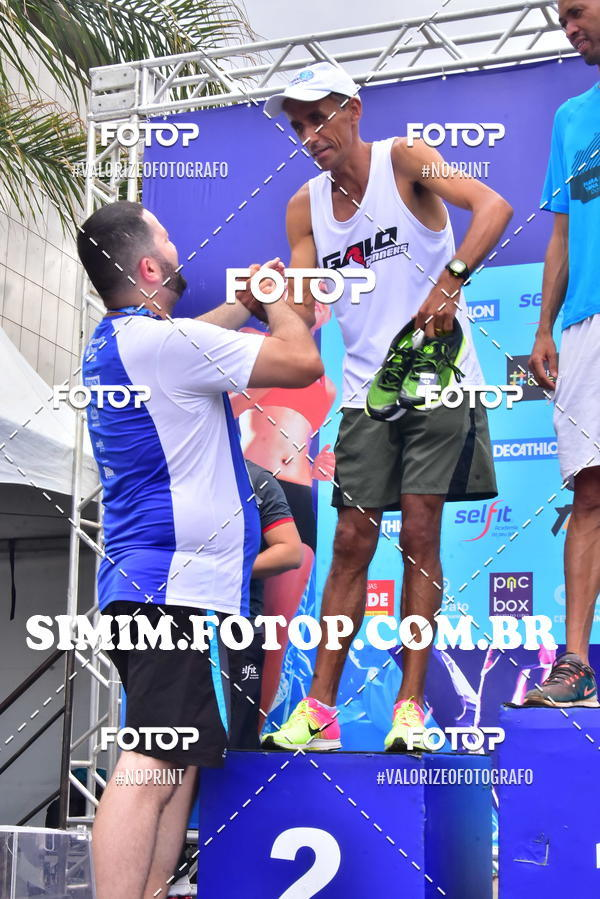 Buy your photos at this event Corrida Treinão Decathlon  on Fotop