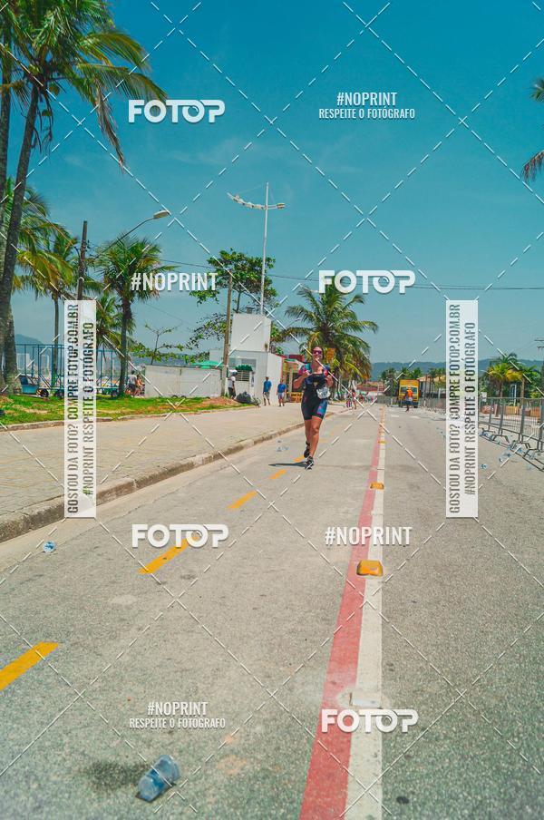 Buy your photos at this event 13º CIRCUITO DE SPRINT TRIATHLON SANTA CECÍLIA TV - 5° ETAPA on Fotop