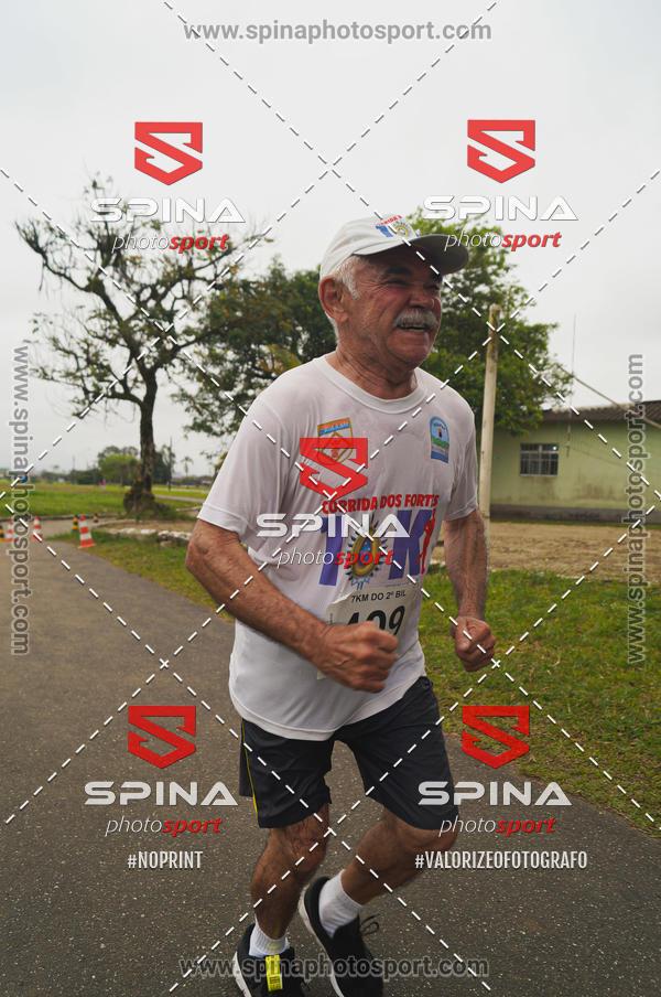 Compre suas fotos do evento2° CORRIDA 7KM DO 2º BIL on Fotop