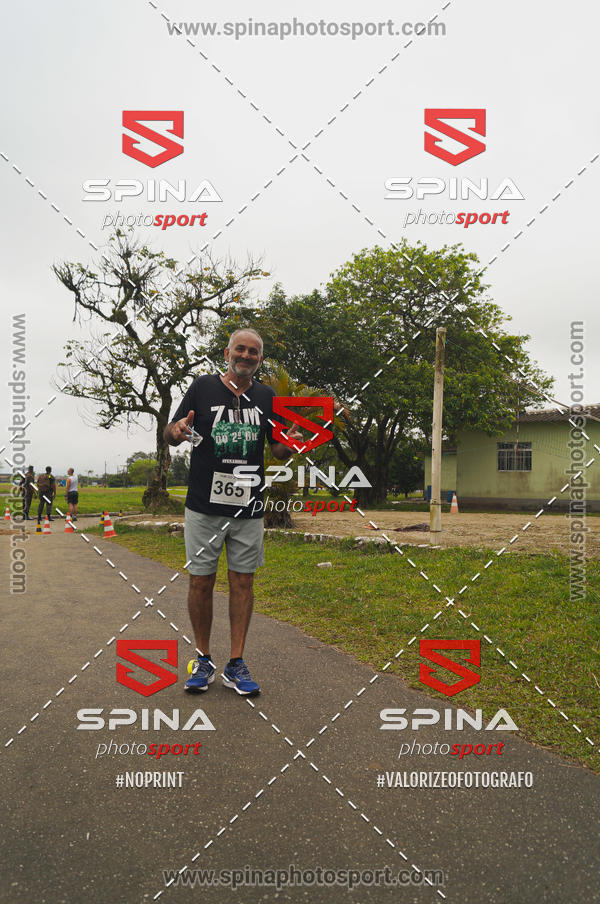 Buy your photos at this event 2° CORRIDA 7KM DO 2º BIL on Fotop