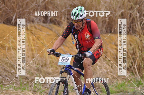 Buy your photos at this event 2ª Maratona de MTB Lagoa Silvana on Fotop